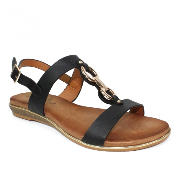 Maldives-'T-Bar'-Sandal